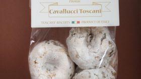 pasticceriacorbinelli.it-cavallucci