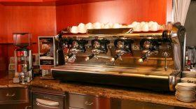pasticceriacorbinelli.it-caffè