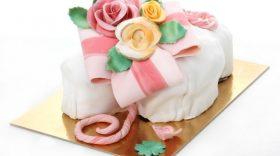 pasticceriacorbinelli.it-torta