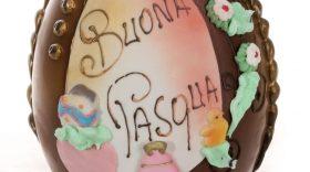 pasticceriacorbinelli.it-uovo-pasqua