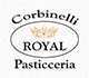 Pasticceria Corbinelli