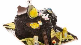 pasticceriacorbinelli.it-colomba-cioccolato