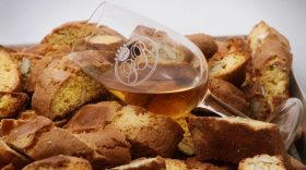 pasticceriacorbinelli.it-cantuccini
