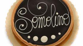 pasticceriacorbinelli.it-semolino