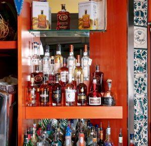 bottiglie_ridotta